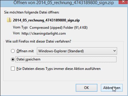 Bildschirmfoto 2014-05-15 um 09.29.22