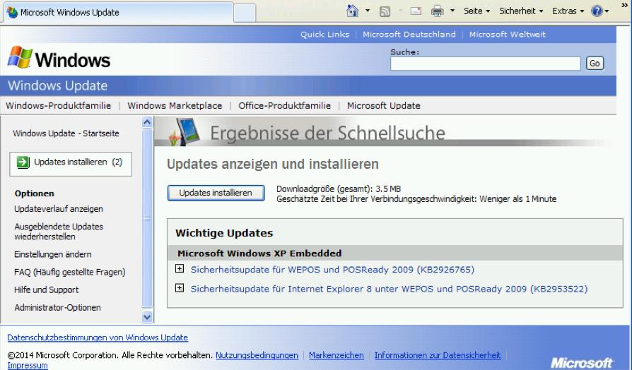 Bildschirmfoto 2014-05-27 um 08.32.58