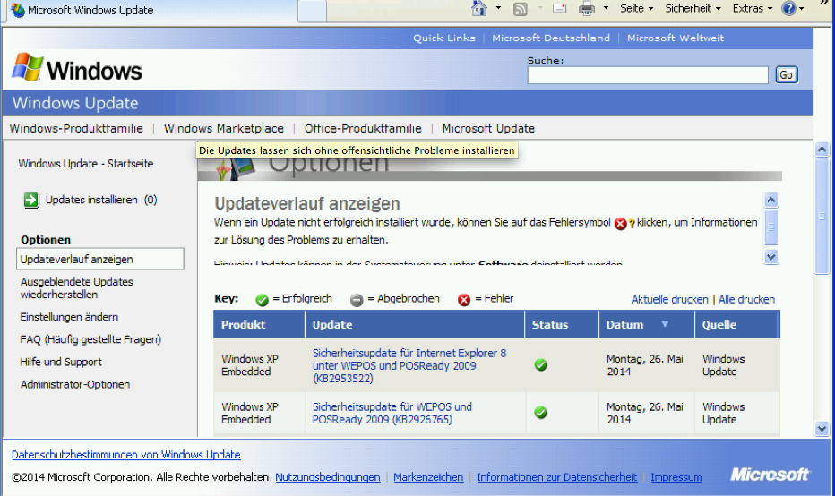 Bildschirmfoto 2014-05-27 um 10.57.49