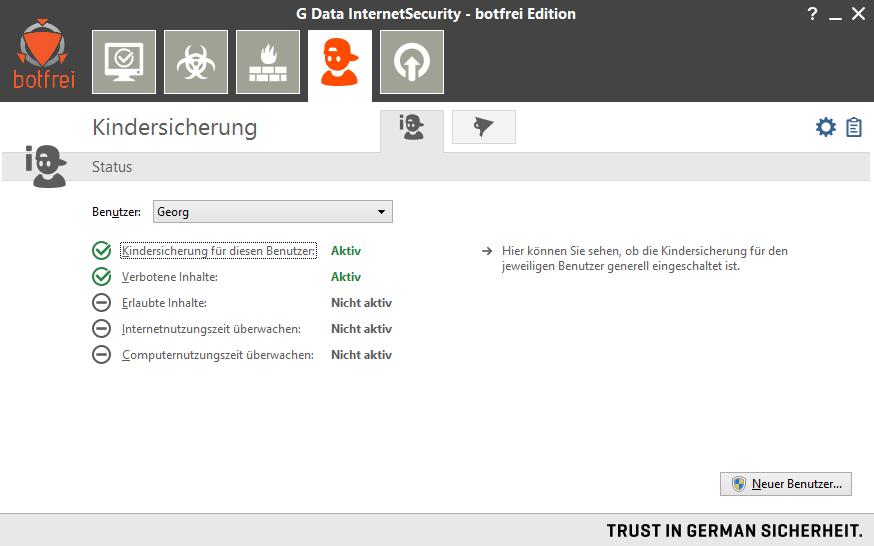 Bildschirmfoto 2014-06-03 um 13.13.25