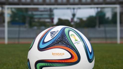 Mit der richtigen Taktik – sicher durch die Fußballweltmeisterschaft 2014