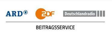 GEZ-Betrug rollt über deutsche Haushalte