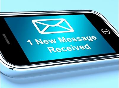Neuer SMS-Wurm entdeckt