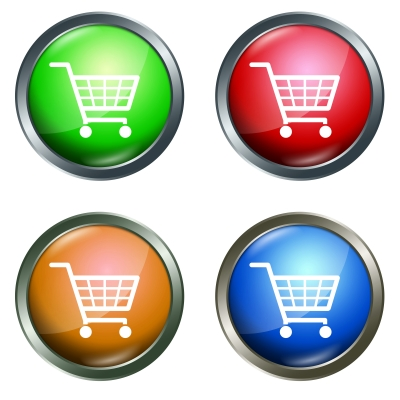 Datenschutz wird beim Onlineeinkauf kleingeschrieben