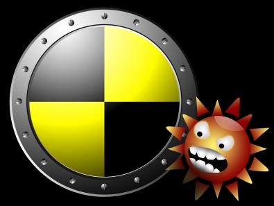 Kombination repräsentiert neue Malware-Sorte