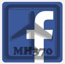 MH370 von Seemann gefunden – Facebook Hoax