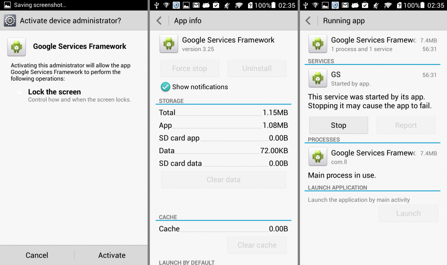 Super-Trojaner hat Banking-Apps unter Android im Visier!