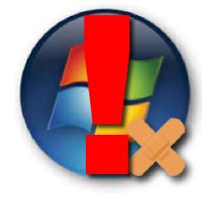 Achtung – Microsoft zieht fehlerhafte Patches zurück