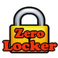 """Verschlüsselungs-Trojaner """"Zerolocker"""" auf dem Weg auf unsere Systeme"""