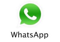 Jetzt Sicherheitseinstellungen in Whatsapp überprüfen!
