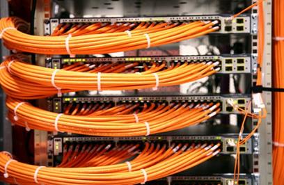 NSA und GCHQ mit direkten Zugriff auf Provider