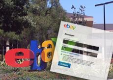 Phishing-Betrug über Ebay-Auktionen