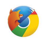 Schwerwiegende Sicherheitslücke in Chrome und Firefox geschlossen