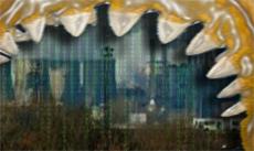 Banking-Trojaner Citadel auf Abwegen