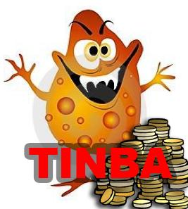"""Banking Trojaner """"Tinba"""" mit Ziel auf US-Banken"""