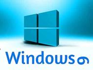 Wieder Windows 9 Fälschungen im Umlauf