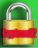 Infiziert mit Cryptowall 2.0 über kompromittierte WordPress-Internetseiten