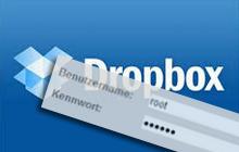 Cyberkriminelle sammeln Millionen Dropbox-Datensätze