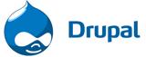 Kritische Sicherheitslücke in Drupal 7