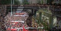 iOS-Trojaner mit Ziel auf chinesische Demonstranten