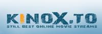 Nach Kinox.to-Betreibern wird europaweit gefahndet