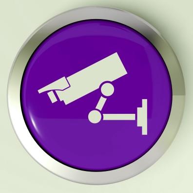 Live-Bilder von zehntausenden unsicheren Webcams