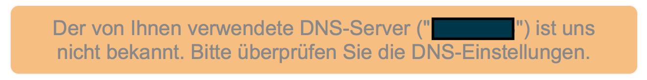 DNS_SUSPICIOUS 09.18.54