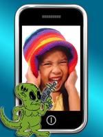 Gefälschte Apps fürs iPhone