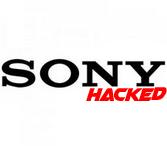 Sony von Cyberkriminellen gehacked