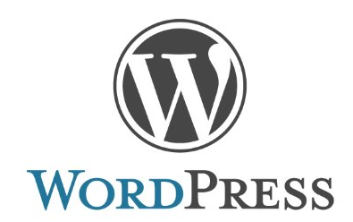 100.000 WordPress-Webseiten kompromittiert
