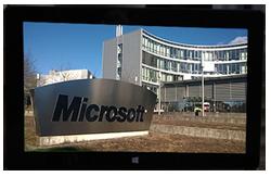 50.000 Produkt-Lizenzen von Microsoft gesperrt
