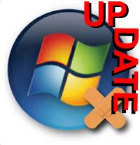 Microsoft zieht erneut Update zurück