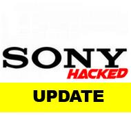 Sony – erste gestohlene Datensätze wurden veröffentlicht