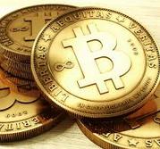 Bitcoin-Börse erneut Opfer eines Hackerangriffs
