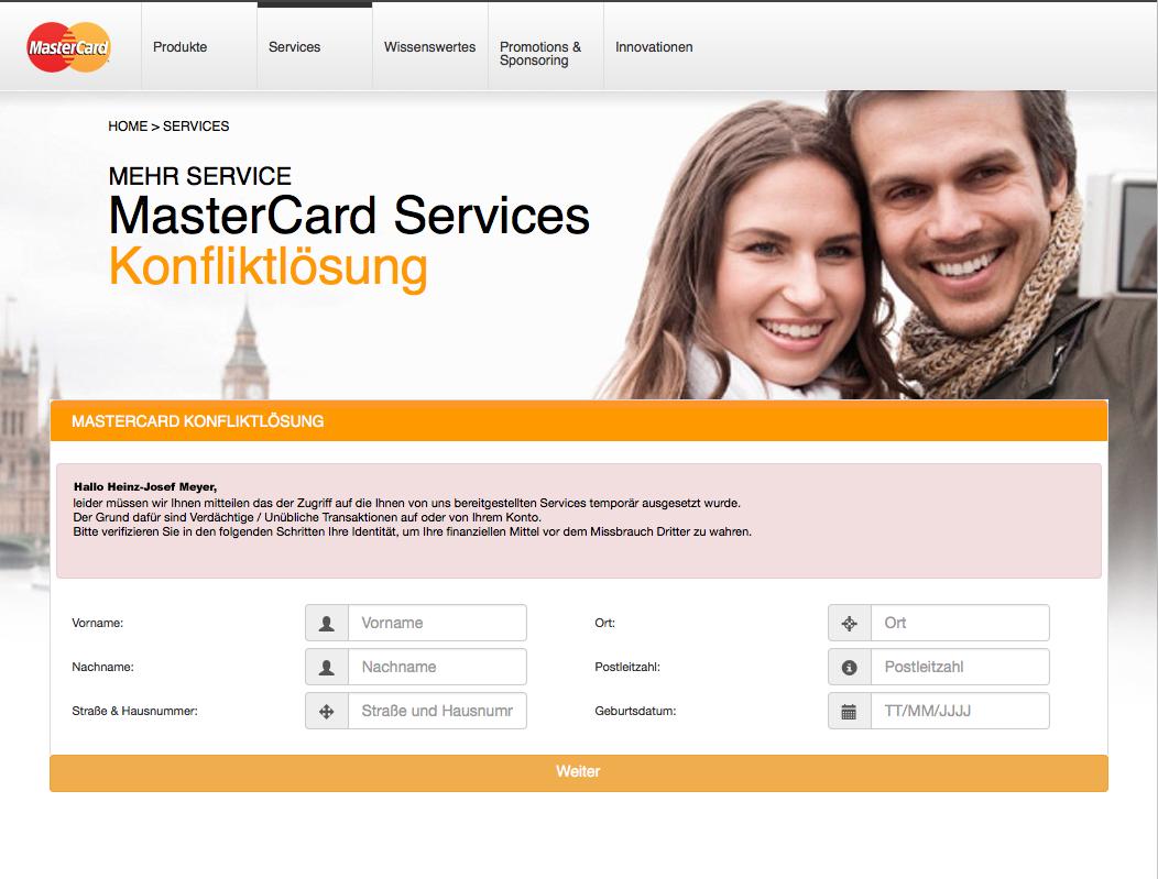 mastercard_phish
