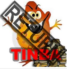 """Banking Trojaner """"Tinba"""" zurück"""
