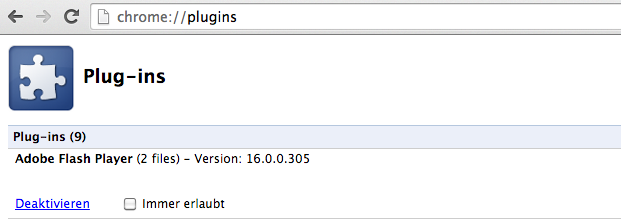 chrome_plugins2