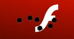 Adobe Flash als Sicherheitsloch
