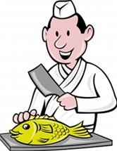 Lenovo veröffentlicht Superfish-Deinstallationstool