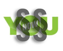 YOUNOW – Konflikt mit deutschem Recht