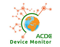 XLAB Device Monitor – Monitoring und Berichterstattung bösartiger Ereignisse für Android
