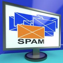 Neue Spam-Welle von Inkasso Ebay GmbH