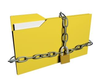 Gefälschte Bewerbung liefert Ransomware und Info-Stealer aus