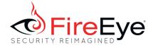 FireEye – Untersucht 7 Millionen iOS- und Android-Apps