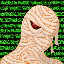 """""""FREAK"""" ermöglicht Hackern Zugriff auf private Daten"""