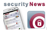 BSI – securityNews mit Schwachstellenampel