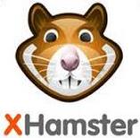 xHamster liefert erneut Malware aus