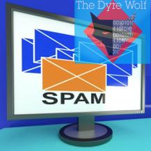 Banking Trojaner erreichen Unternehmen über macro-basierte Malware