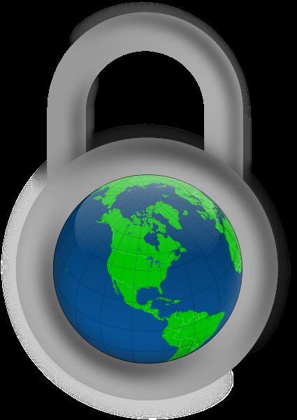oGame: Logindaten und private Nachrichten werden unverschlüsselt übermittelt.