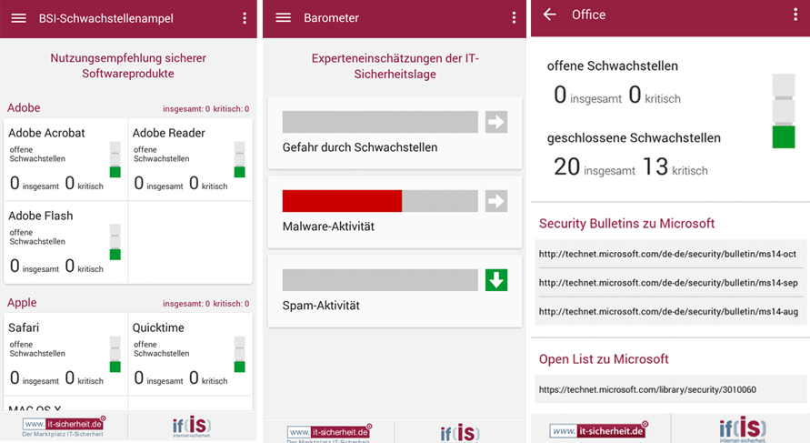 securitynews_app Kopie